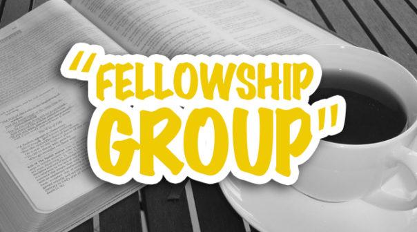 Fellowship Group
