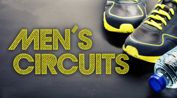 Mens Circuits