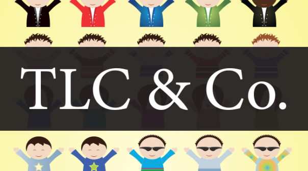 TLC and Co