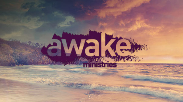 Awake Ministries