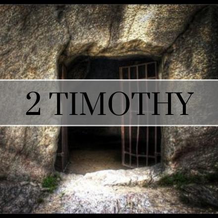 2 Timothy